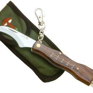 Joker nož JKR0032 7cm - nož za gljive