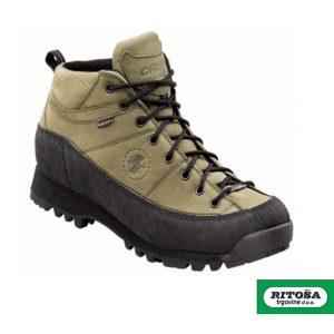 Cipele CRISPI MONACO size 36-47 2 boje