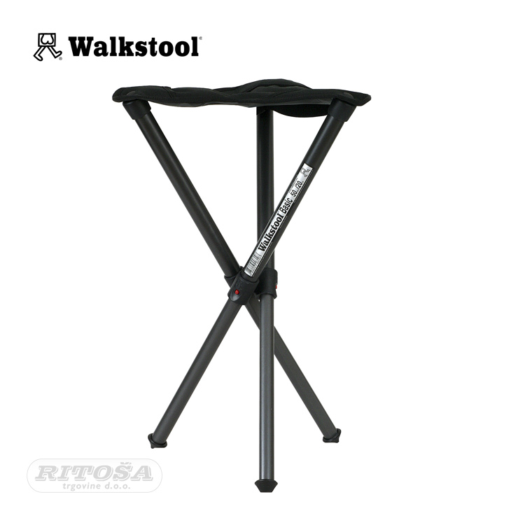 STOLAC Walkstool BASIC 50