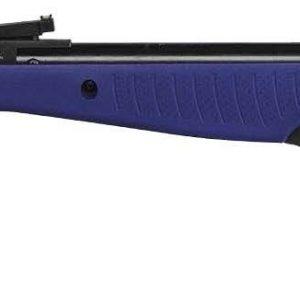 Zračna puška NORICA THOR GRS 5,5mm