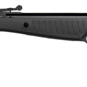Zračna puška NORICA TITAN Basic 4,5mm