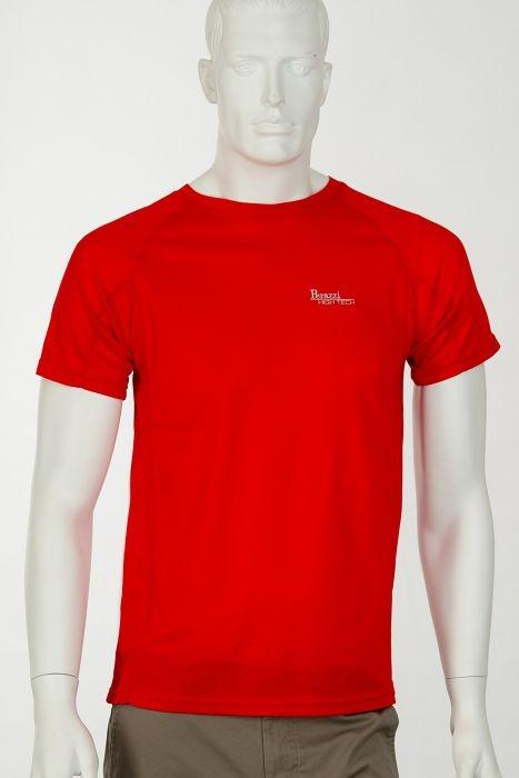 PERAZZI majica HighTech