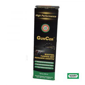 Ballistol GUN-CER 65ml