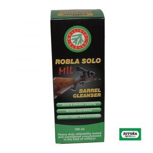 Ballistol Robla solo 65ml