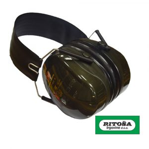 3M slušalice PELTOR OPTIME III