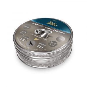 H&N-BARACUDA-HUNTER-EXTREME-5.5mm