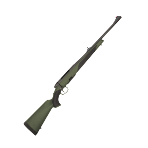 STEYR CL II SX Cal. 30-06 – sa nišanima