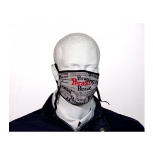 PERAZZI zaštitna maskica