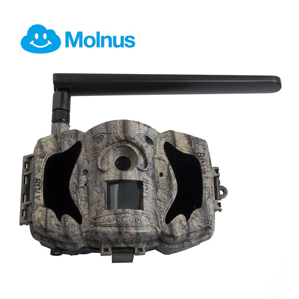 Kamera Bolyguard MG984G – 36M