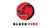 black-fire