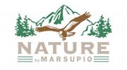 NATURE MARSUPIO