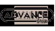 advance-group