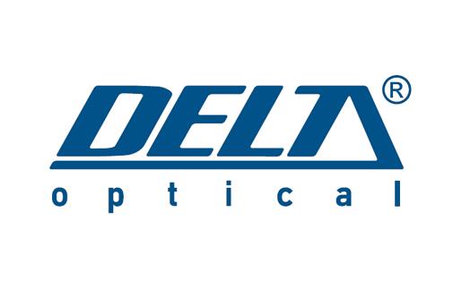 delta-optical