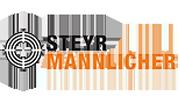 STEYR MANNLICHER