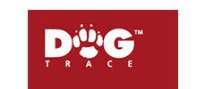 dog-trace