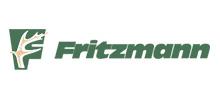 fritzman