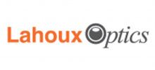 lahoux-optics